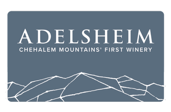 Adelsheim Virtual Gift Card