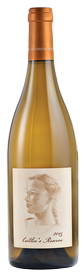 2015 Caitlin's Reserve Chardonnay Image